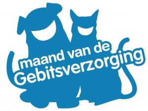 Logo_Maand_vd_Gebitsverzorging